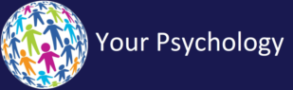 your-psychology.gr
